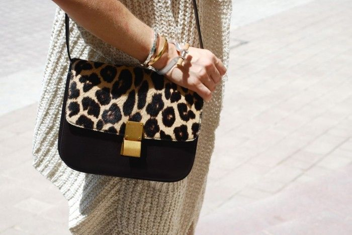 Celine bag http://lisa.chic.se/todays-details-4/