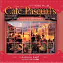 """Cafe Pasqual's"" - Santa Fe, New Mexico (an awesome breakfast)"