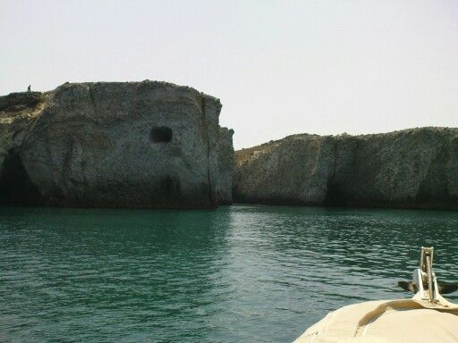#milos#island#greece