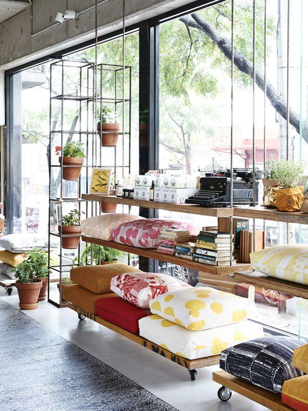 25+ best Retail design ideas on Pinterest Store design, Retail - home design store