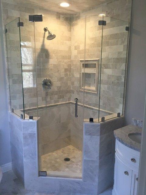 Quoizel bathroom