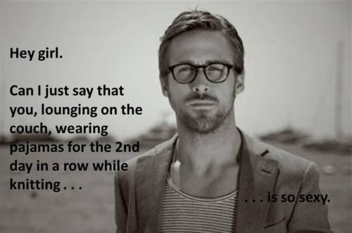 Hey girl.: Dreams Man, This Man, Ryan Gosling, Real Life, Glasses, Funny Pictures, Hey Girls, Girls Memes, Heygirl