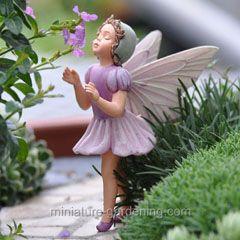 Great Creating Family Memories In The Miniature Fairy Garden By Lauren Kyes  #miniaturegardening #fairygarden