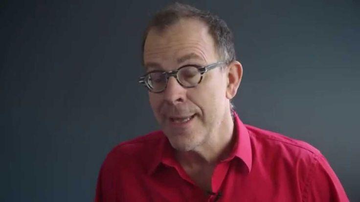 Dr Marc-André Roy - Avantdecraquer.com