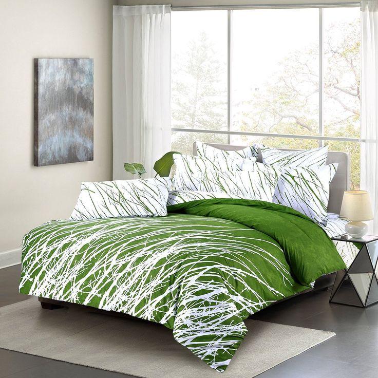 Best 25 Beige Bedding Sets Ideas On Pinterest Beige Bed
