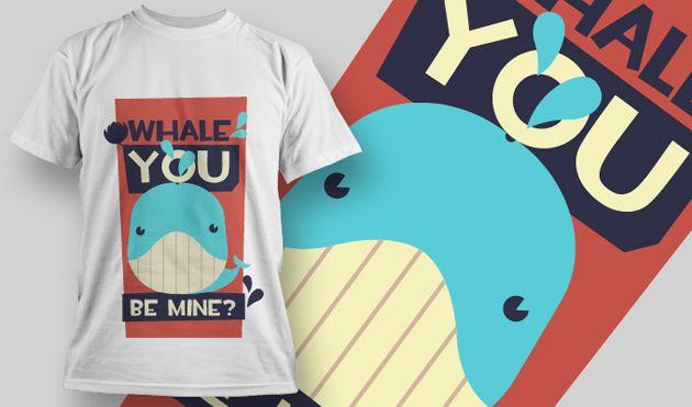 designious-tshirt-design-873