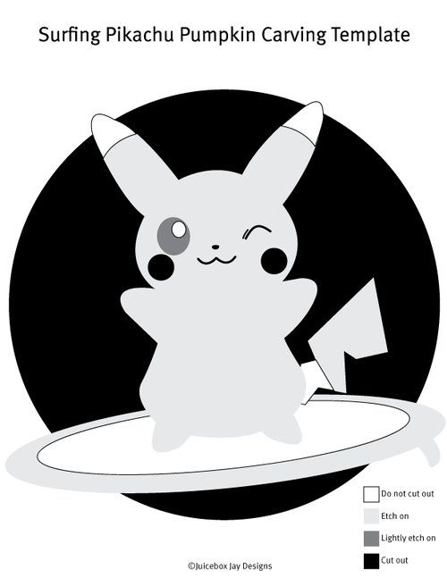Best 20 pokemon pumpkin stencils ideas on pinterest for Pokemon jack o lantern template