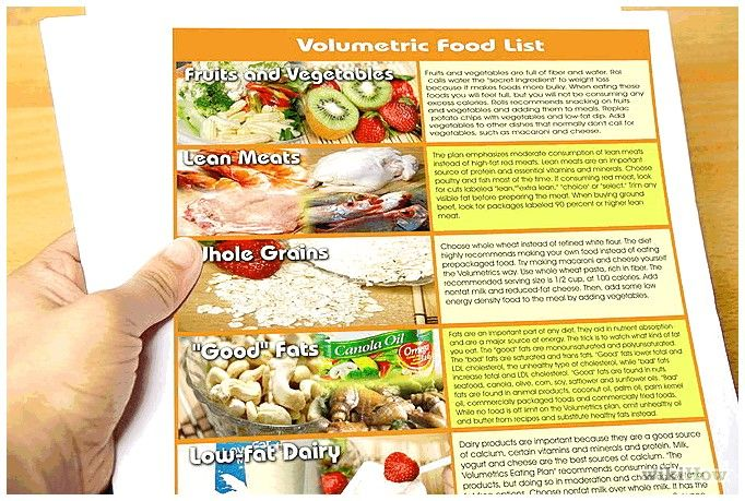 volumetric-food-list