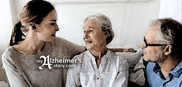 7 ways people living with dementia and their care partners can lessen worldwide dementia impact