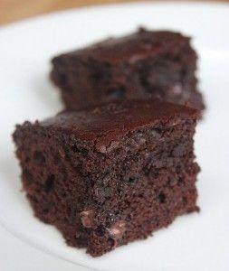 Low Calorie Desserts #desserts
