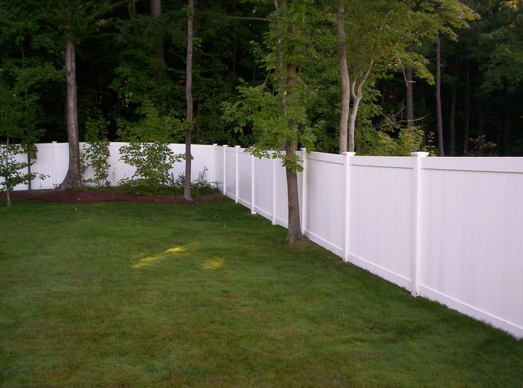 best privacy fences cost privacy fences for sale