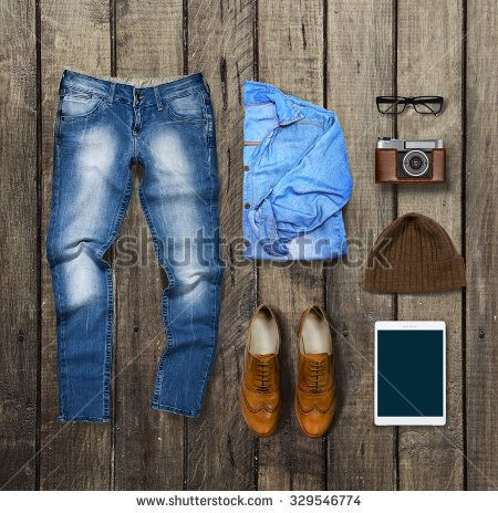 hipster clothes accessories wooden background.  shirt, collage,clothing, outfit, flat, lay, flatlay, top, view, voyage, trip, journey, sailor, topview, clothes, jeans, marine,  rustic, fashion,  dress,  fashionblog,  blog,  concept, Minimal,set, , menswear,accessories, essentials,collage,male, shopping, summer,art,  abstract,minimalist,  minimalism,look,overhead,  magazine, desk, travel, brown,  wood, traveller, denim,  jeans, Mockup, ipad, ipadtemplate,