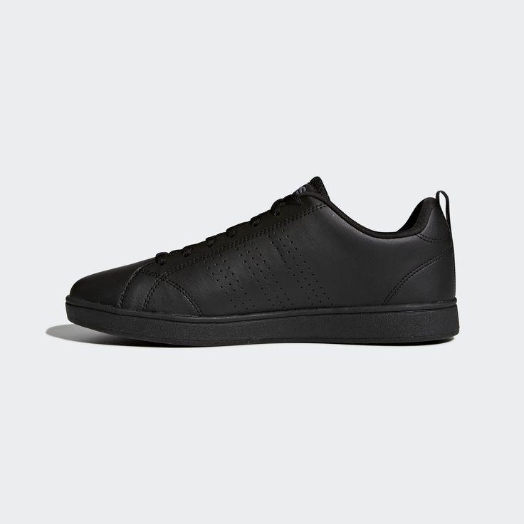 adidas - VS Advantage Clean Shoes
