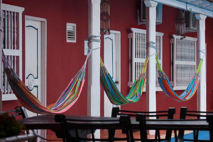 Casa Relax Hotel  OFFICIAL WEBSITE