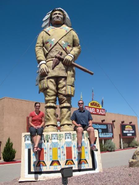 route 66 new mexico attractions | Top Attractions in Gallup New Mexico