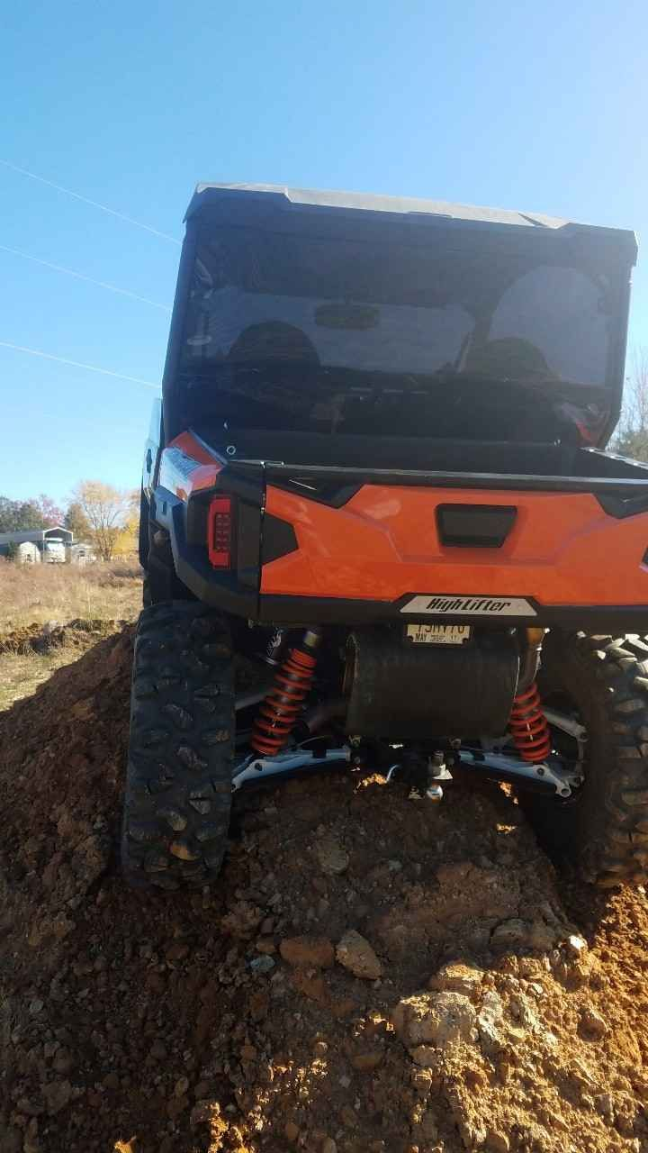 Top 25 Ideas About 50 Light Bar On Pinterest Jeep
