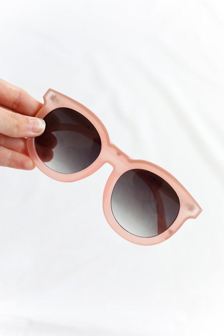 Marina Sunglasses