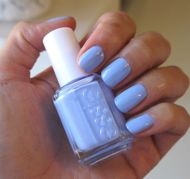 Essie Bikini So Teeny