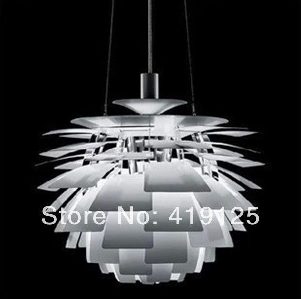 Free Shipping Lighting Fixture Louis Poulsen PH Artichoke Pendant Lamp Repllica 120v/230v Denmark Modern Suspension free balcony makeover >>> AliExpress Affiliate's Pin. Read more reviews of the product by visiting the link on the image.