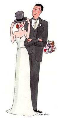 Atelier Rosemood vous offre votre papeterie de mariage - My Little Wedding