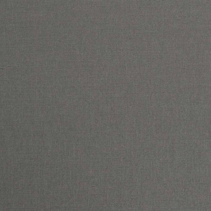 Warwick Fabrics : ZANTE gravel