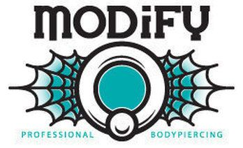 Modify Body Piercing | Rundle Mall - Shopping in Adelaide, South Australia