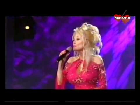 This is one of the very first songs I heard after my brother committed suicide.  At the time, it felt like he sent it specifically to me.  It still makes me cry to hear it 26 yrs later.   Dolly Parton I Will Always Love You - YouTube