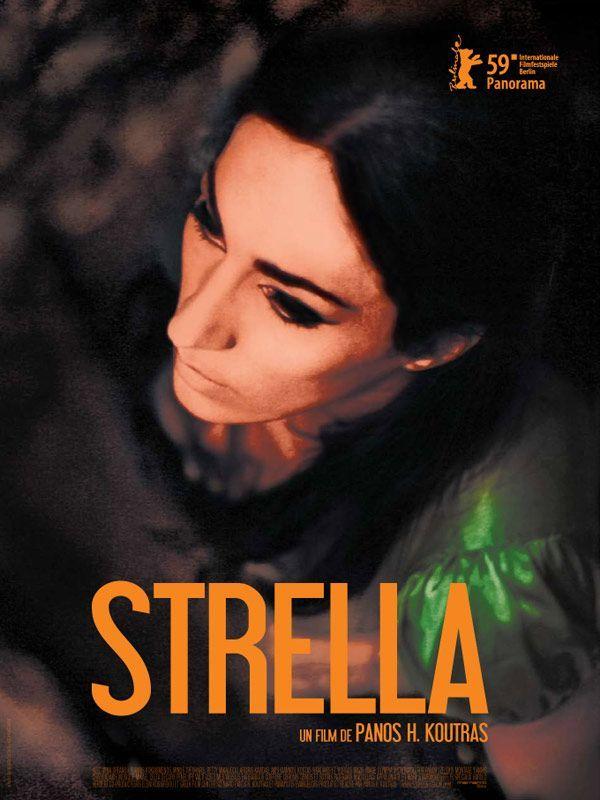 Strella(2009)