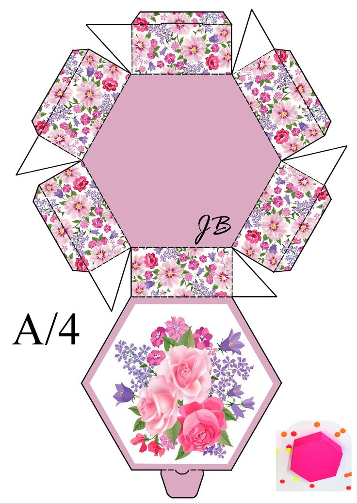 6f5ff4ecbeec47a2ae78cf5fc55ecfc6.jpg (1654×2339)