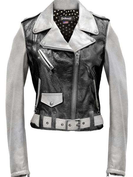 Design your own Schott's Perfecto Motorcycle Jacket. Lots ...
