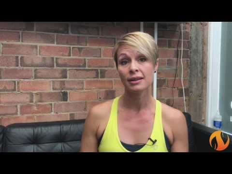 Bodybuilding & Group Training Mt Gravatt East    Visual.ly