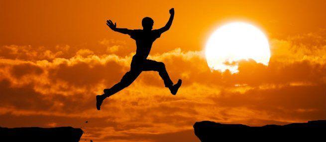 """Είσαι """"ελεύθερο πουλί""""; 5 Ονειρεμένοι προορισμοί για να ταξιδέψεις solo!"""