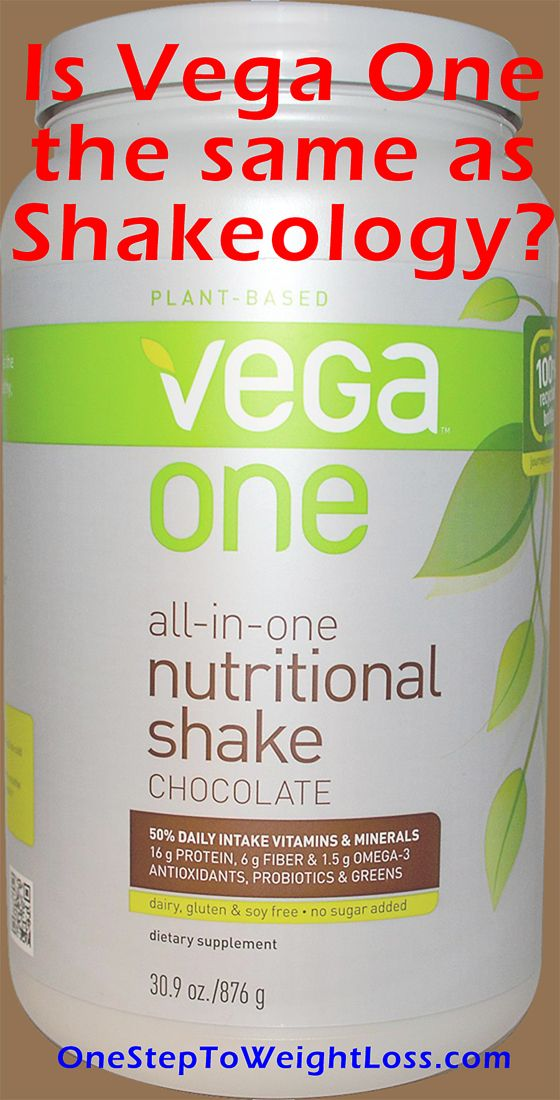After seeing what is Shakeology, people will next look for cheaper alternatives. Is Vega One a good Shakeology alternative? Find out her: http://www.tipstoloseweightblog.com/shakeology/shakeology-vs-vega-one