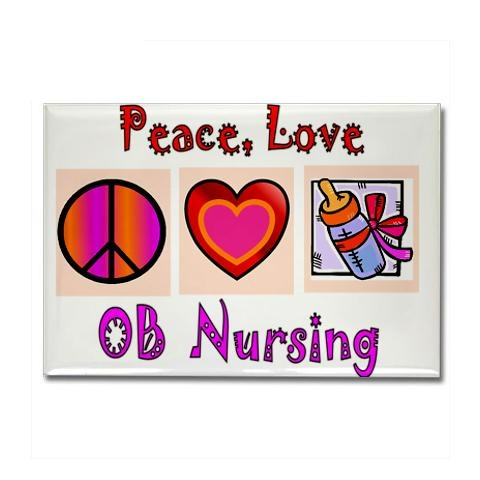 OB Nursing