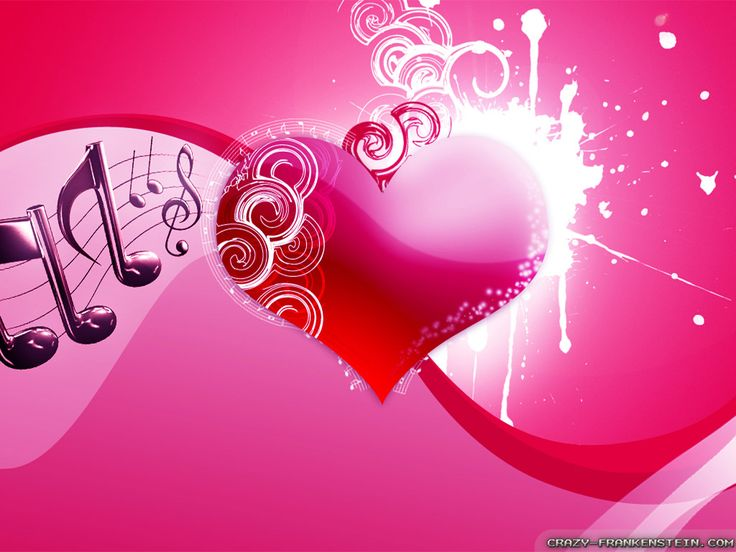 d love heart wallpaper wallpapers for free download about (, 1024 ...