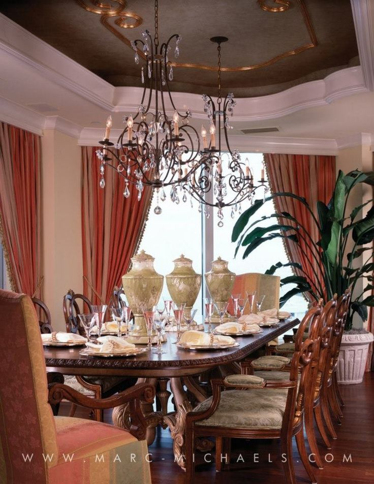 Need to copy the tray design in our dining room