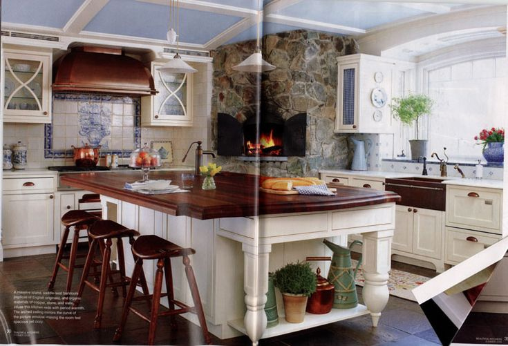 Better Homes And Garden Kitchen Counters Google Search