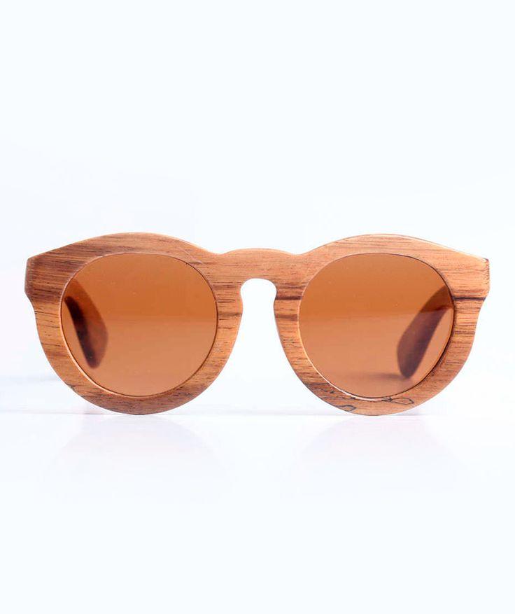 Mejores 23 imágenes de Diseño Industrial / Gafas en Pinterest ...