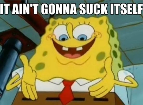 Funny Spongebob | Naughty Spongebob | Funny Pictures, Quotes, Pics, Photos, Images ...
