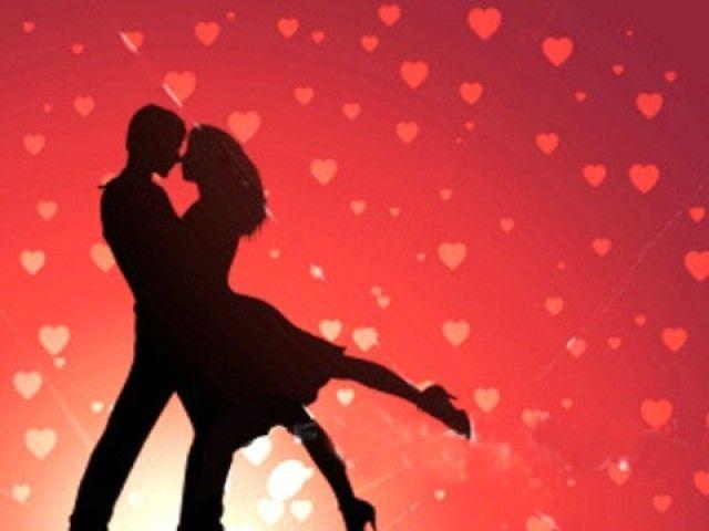 valentine's day   Valentines Day Ideas For Him