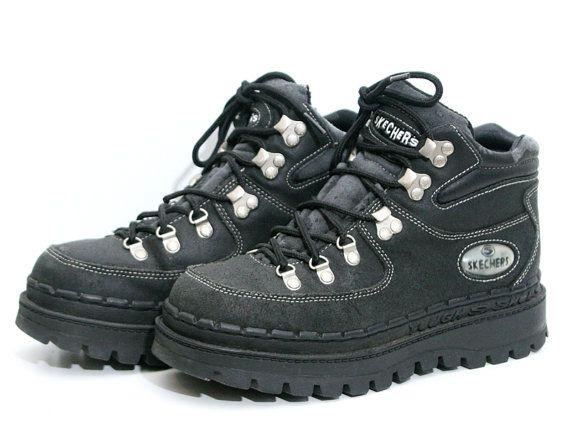 buy skechers boots