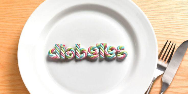 Lista de alimentos proibidos para diabéticos