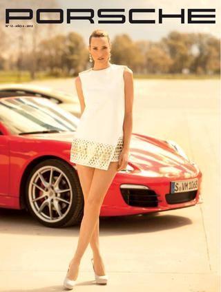 Porsche ...repinned für Gewinner! - jetzt gratis Erfolgsratgeber sichern www.ratsucher.de