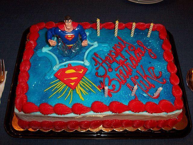 Outstanding Harris Teeter Birthday Cakes Best Of Harris Teeter Birthday Cakes Funny Birthday Cards Online Hendilapandamsfinfo