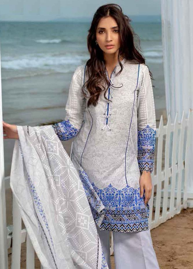 9ac430a035 Gul Ahmed Malmal Collection 2019 | Buy Gul Ahmed Malmal Collection 2019 |  Sanaulla Online Store