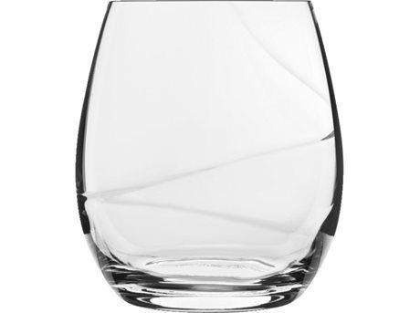 Luigi Bormioli Aero Vandglas 40 cl