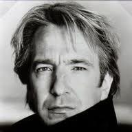 very underestimated actor! love him!
