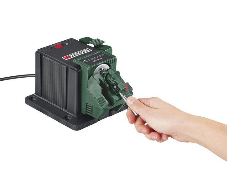 parkside sch rfstation pss 65 a1 lidl deutschland power tools masini unelte. Black Bedroom Furniture Sets. Home Design Ideas