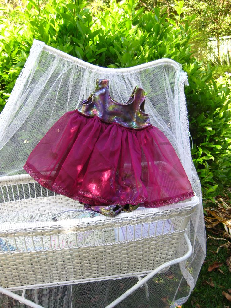 Sugar Plum Fairy Dress and Diaper cover available through https://www.facebook.com/LittlePeoplesStuff?fref=ts