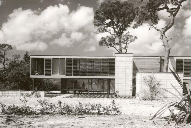26 besten 50er jahre architektur bilder auf pinterest for Eiermann replica